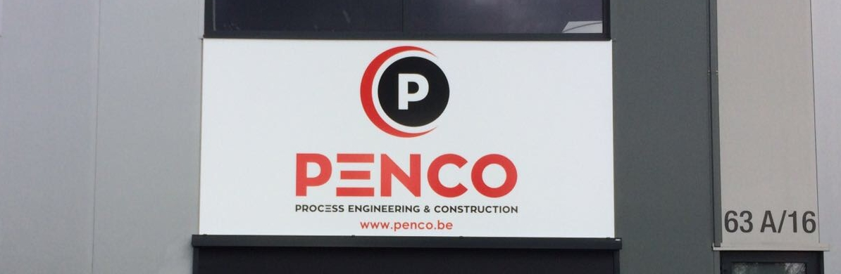 Penco Offices